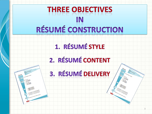 Curriculum Vitae Cv Is Used A Job Searching: Writing Ppt Cv And. Great Cv  Writing, Powerpoint Presentations: Ppt Reg. Supplemental Questions.