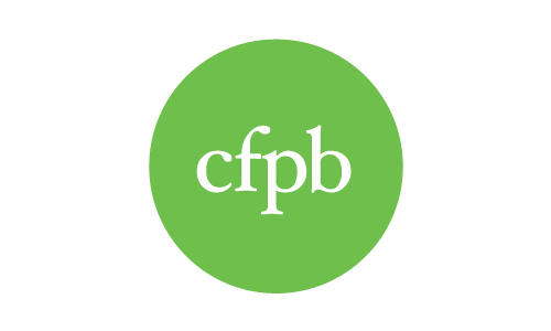 financial education tools for libraries from cfpb. Black Bedroom Furniture Sets. Home Design Ideas