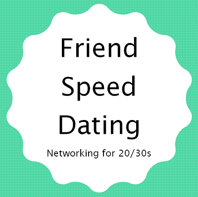 junction speed dating Find love with loveawake bondi junction speed dating site more than just a dating site, we find compatible successful singles from bondi junction, new south wales, australia looking for a online relationship serious and no strings attached.
