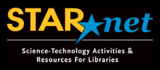STAR Library Network Opportunities
