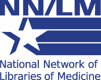 Funding Opportunities, Resources Available from National Network of Libraries of Medicine
