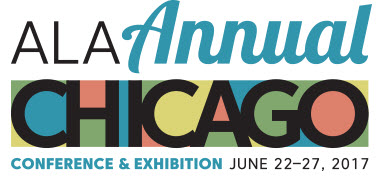 Join OCLC in Chicago at the ALA Annual Conference & Exhibition this June
