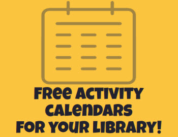 Free Activity Calendars Put Programming at Your Fingertips