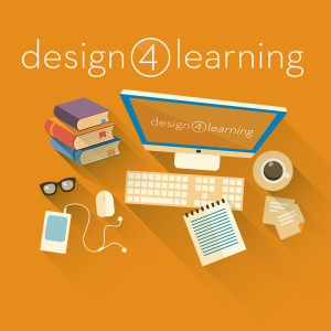 Design For Learning All Seven Modules Now Available