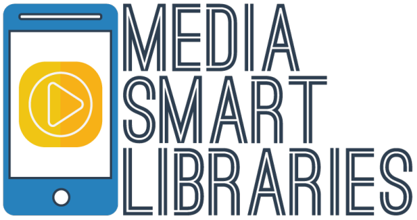 New Course: Media Smart Libraries