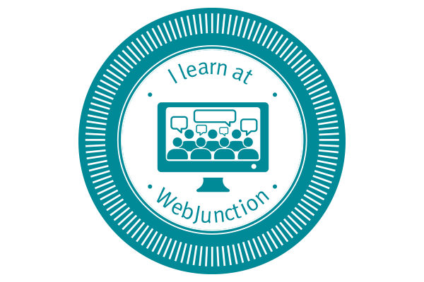 badge-i-learn-at-webjunction-wide