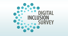 digital-inclusion-survey