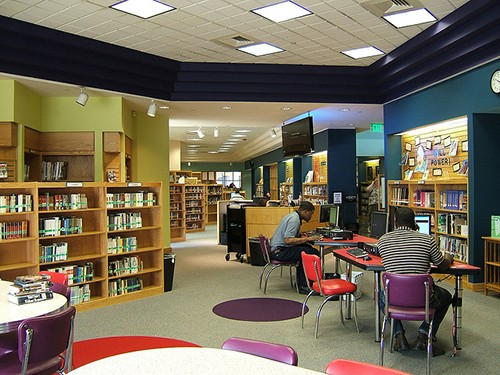 smart-spaces-hoover-library-al