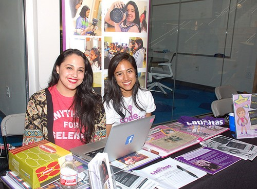 austin-digital-fair-latinitas