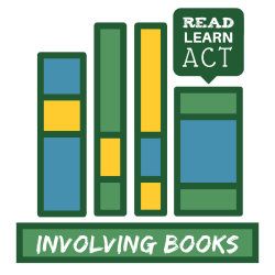 involving-books-logo
