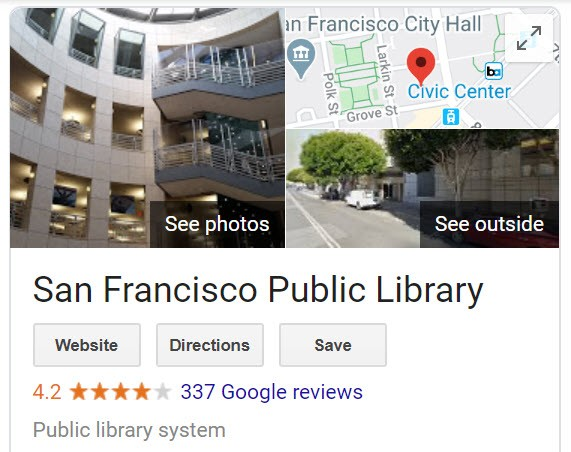 sf-library-google-business-square