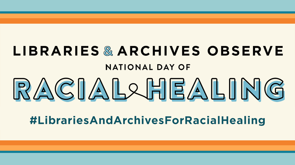 national-day-racial-healing