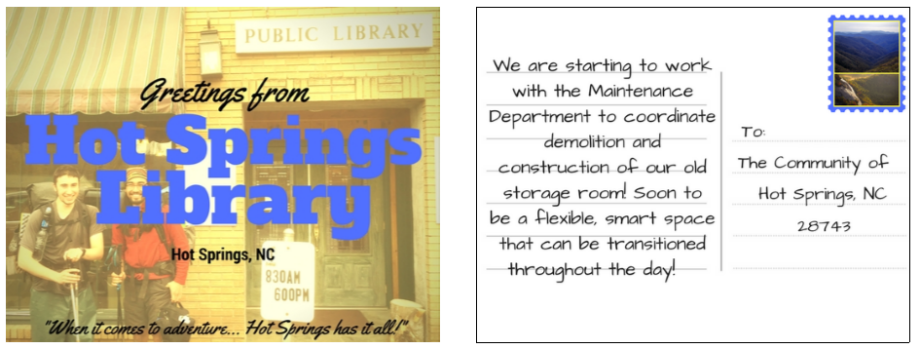 hot-springs-library-postcard