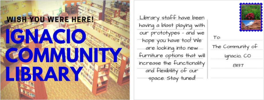 ignacio-community-library-post-card