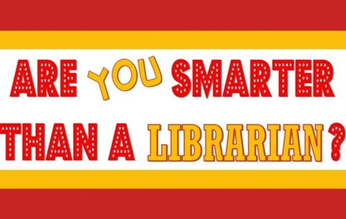 smarter-than-librarian-floral-park
