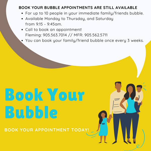 book-your-bubble-lincoln