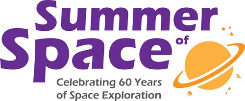 summer-of-space