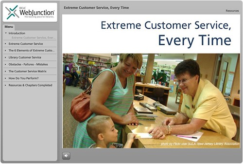 courses-extreme-customer-service