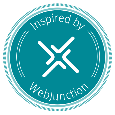 badge-inspired-by-webjunction